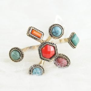 NWT | Statement Ring